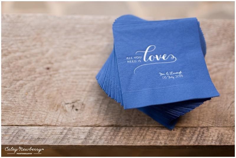 napkin-detail-photos-casual-wedding.jpg