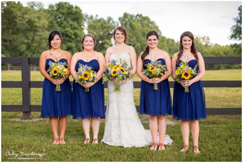 nashville-barn-wedding-venue.jpg