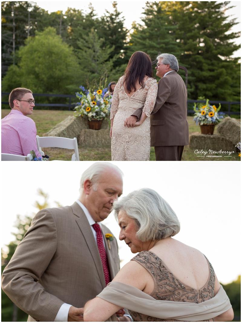 parents-seating-wedding.jpg