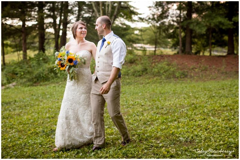 photojournalistic-wedding-photos-terian-farms.jpg