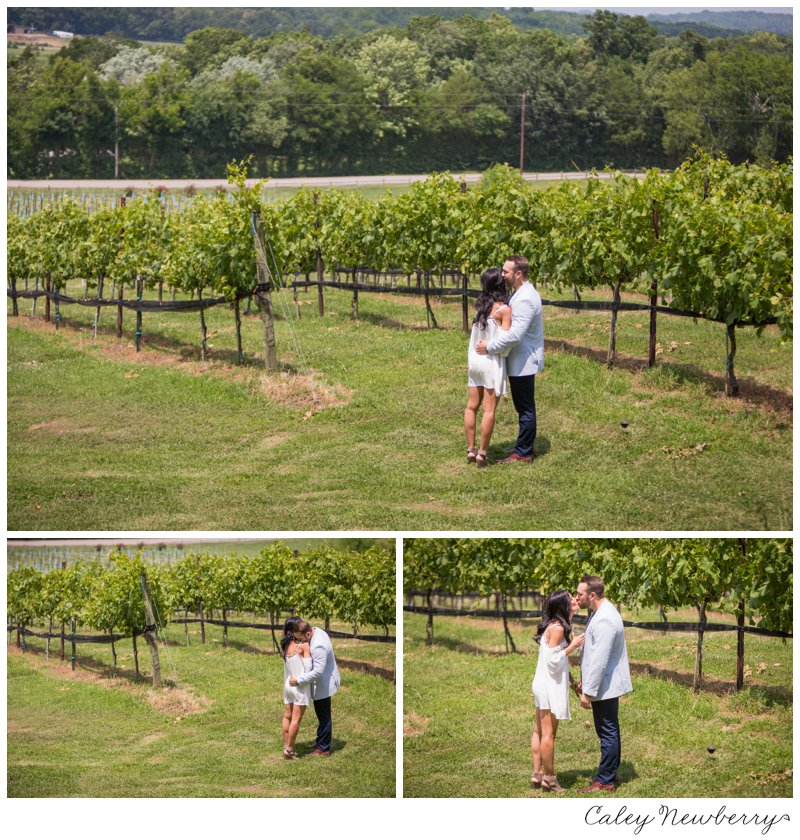 proposal-at-arrington-vineyards.jpg