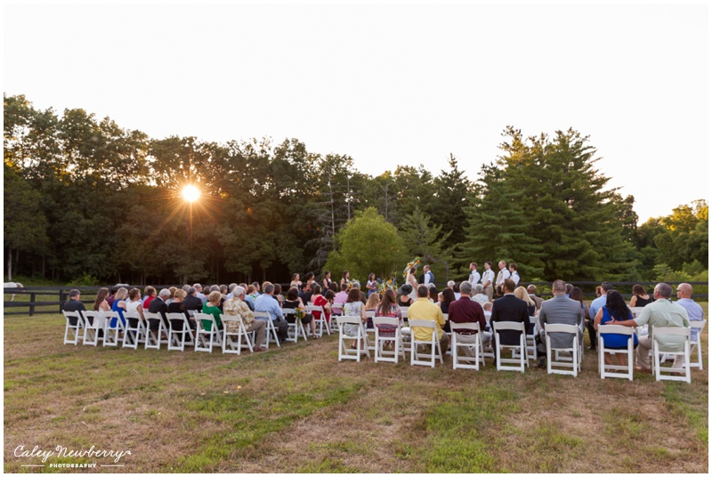 terian-farms-lawn-ceremony.jpg