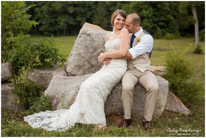 terian-farms-wedding-photography.jpg