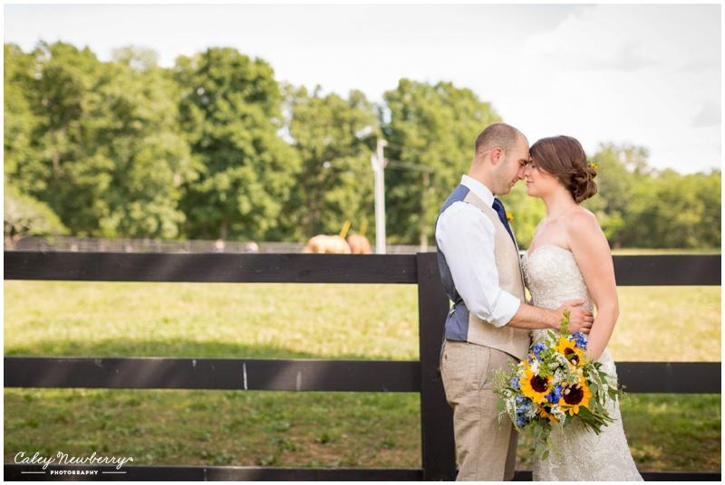terian-farms-wedding-photos.jpg