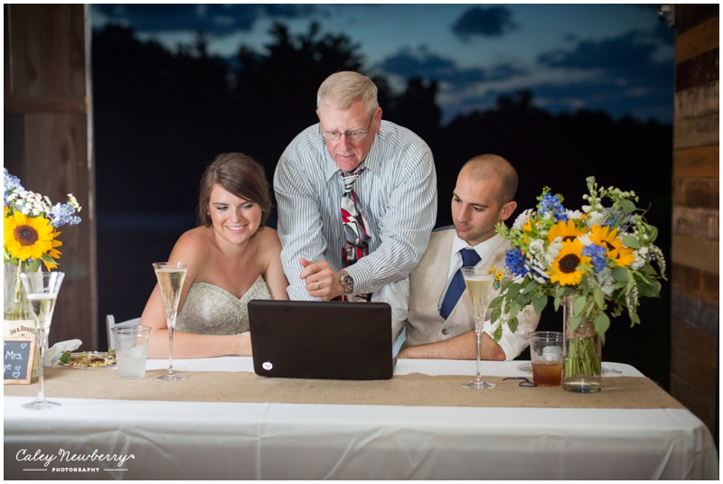 terian-farms-wedding-reception.jpg