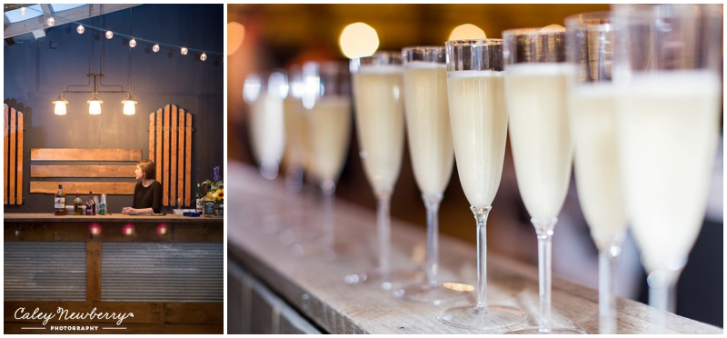 wedding-champagne-flutes.jpg