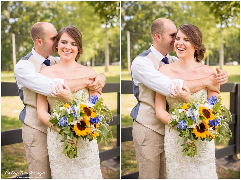 wedding-photographer-terian-farms.jpg