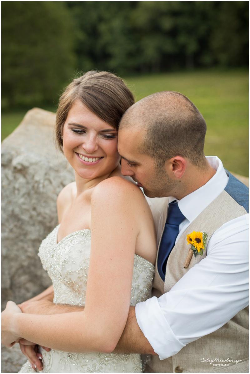 wedding-photography-terian-farms-tn.jpg
