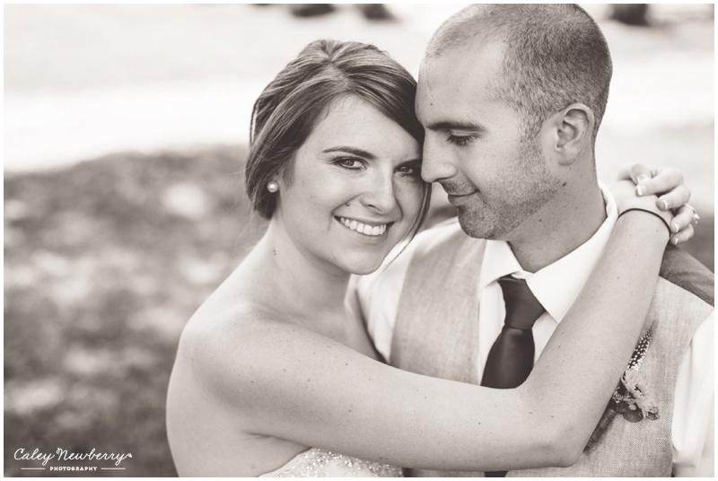 wedding-photos-terian-farms.jpg
