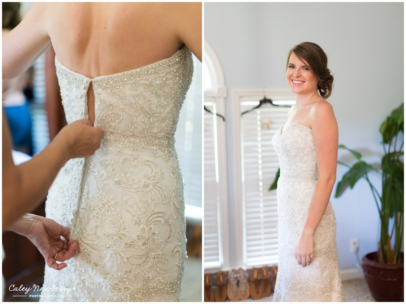 white-room-tn-wedding-dress.jpg