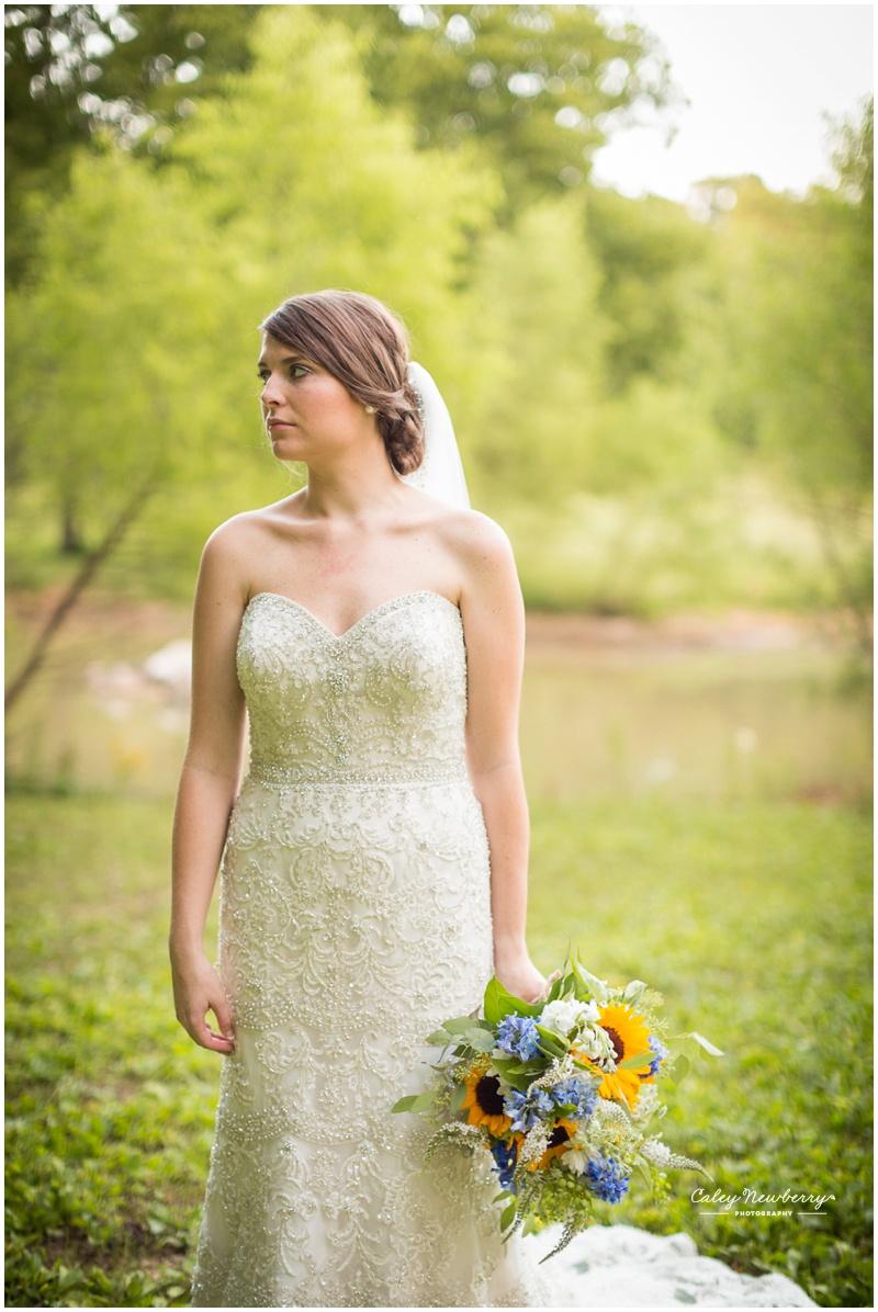 white-room-tn-wedding-gown.jpg