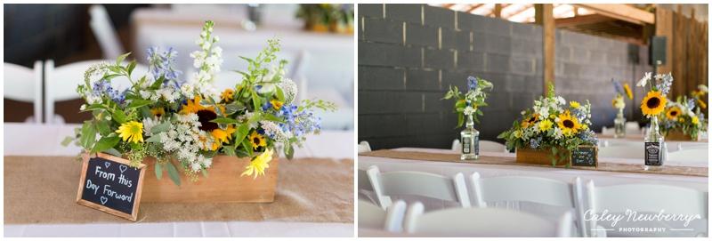 wildflower-details-barn-wedding.jpg