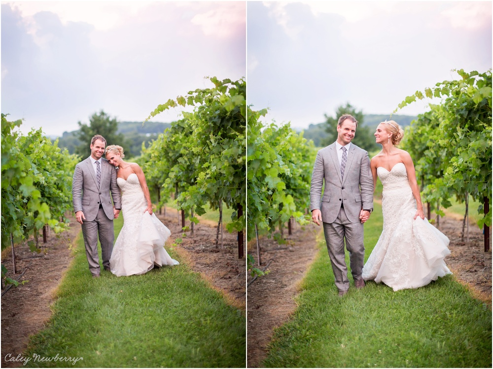 arrington-vineyards-wedding-caley-newberry.jpg