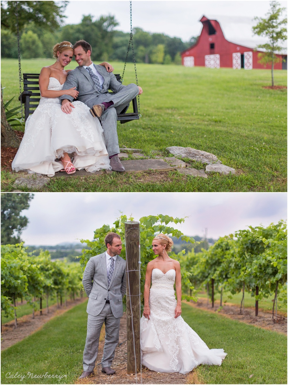 arrington-vineyards-wedding-photos.jpg