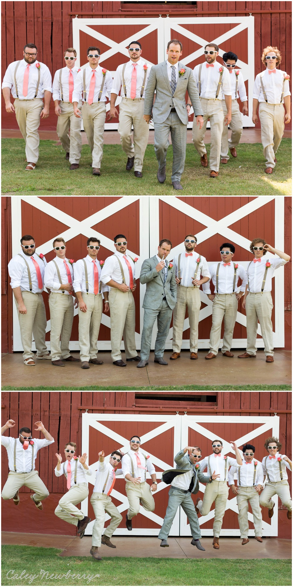 awesome-groomsmen-photos.jpg