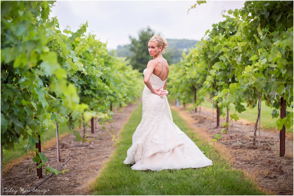 bridal-portrait-arrington-vineyards.jpg