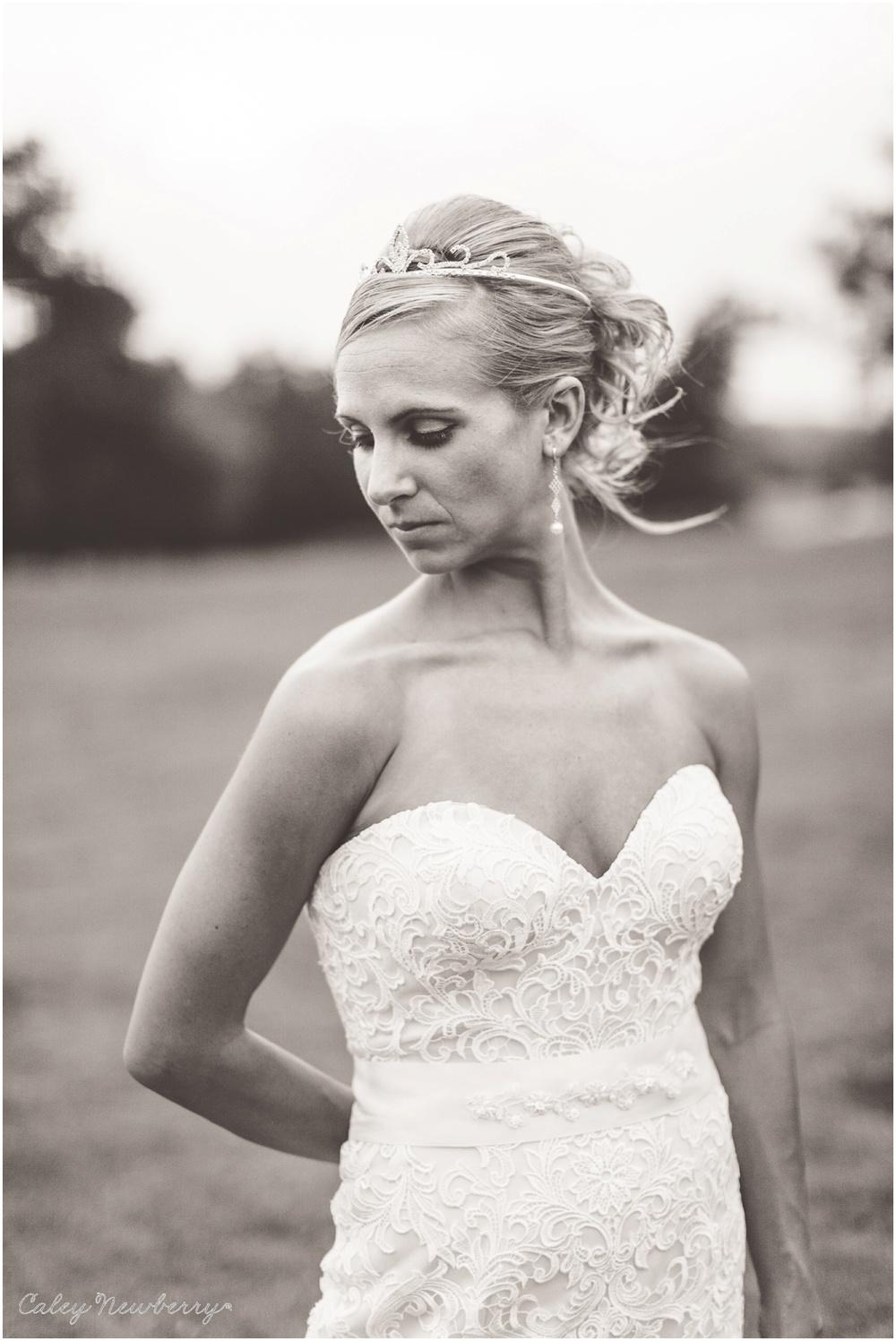 classic-bridal-portrait-nashville.jpg
