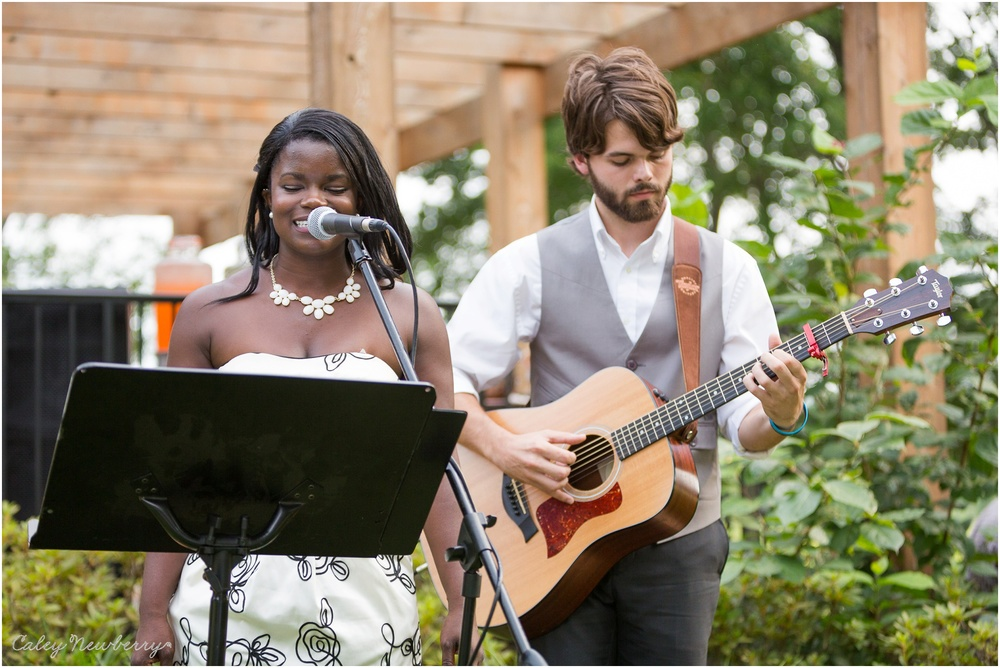 nashville-wedding-singers.jpg