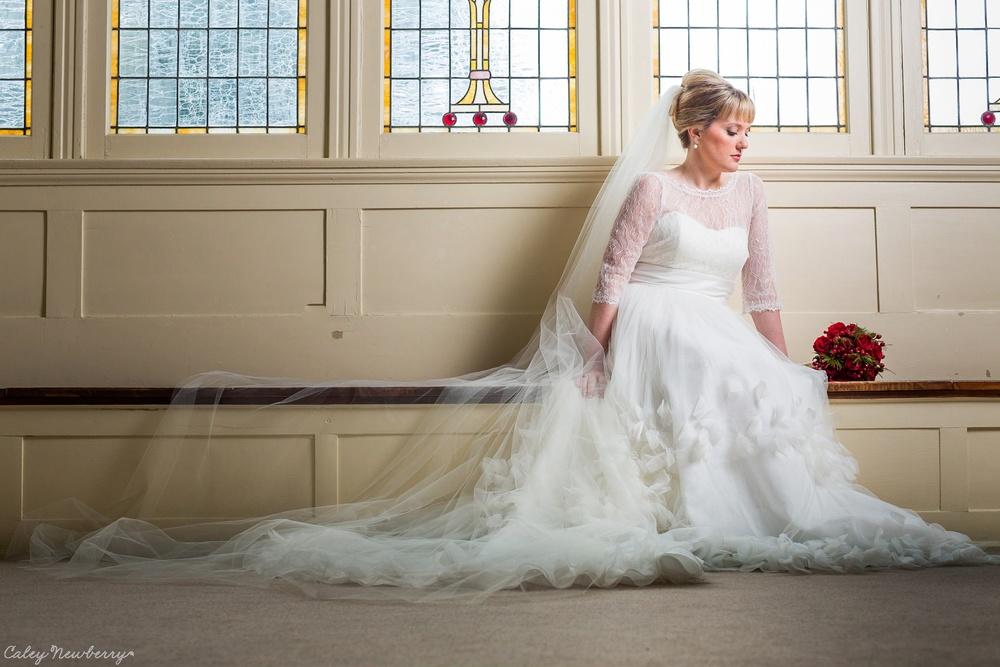 first-presbyterian-jackson-tn-bridals