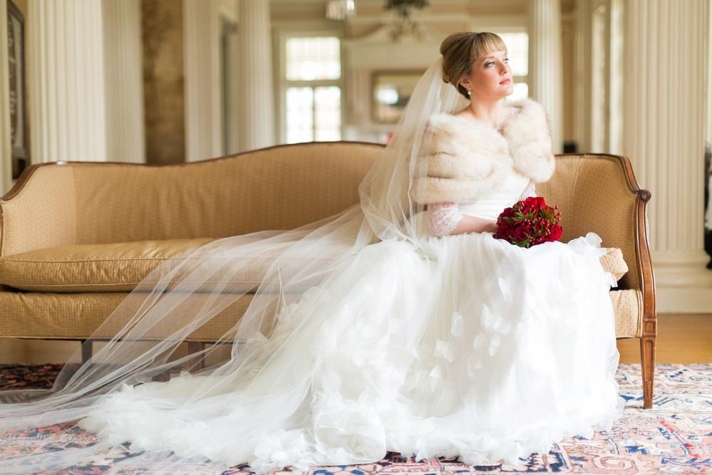 nashville-wedding-photographer-caley-newberry