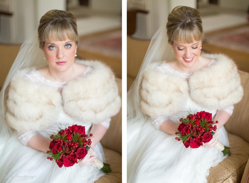winter-bride-with-fur-wrap