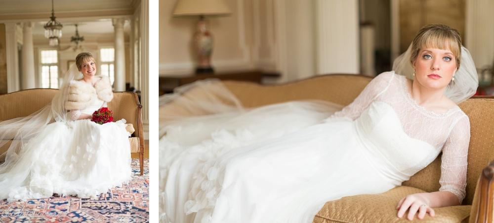wedding-photographer-nashville-tn