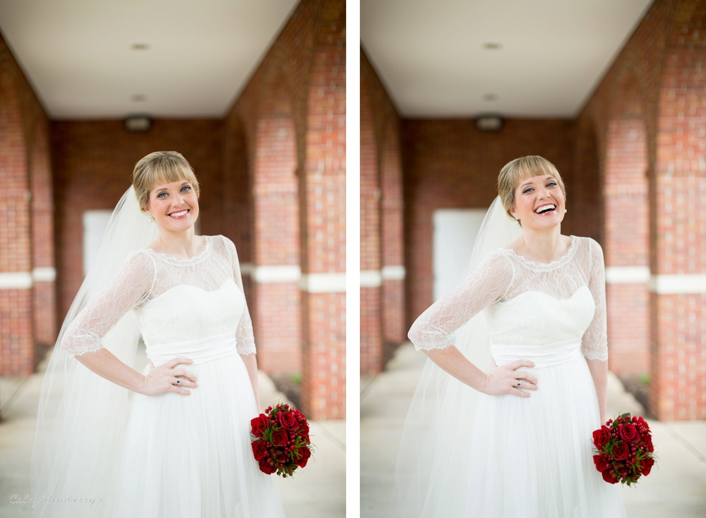 katie-powell-wedding