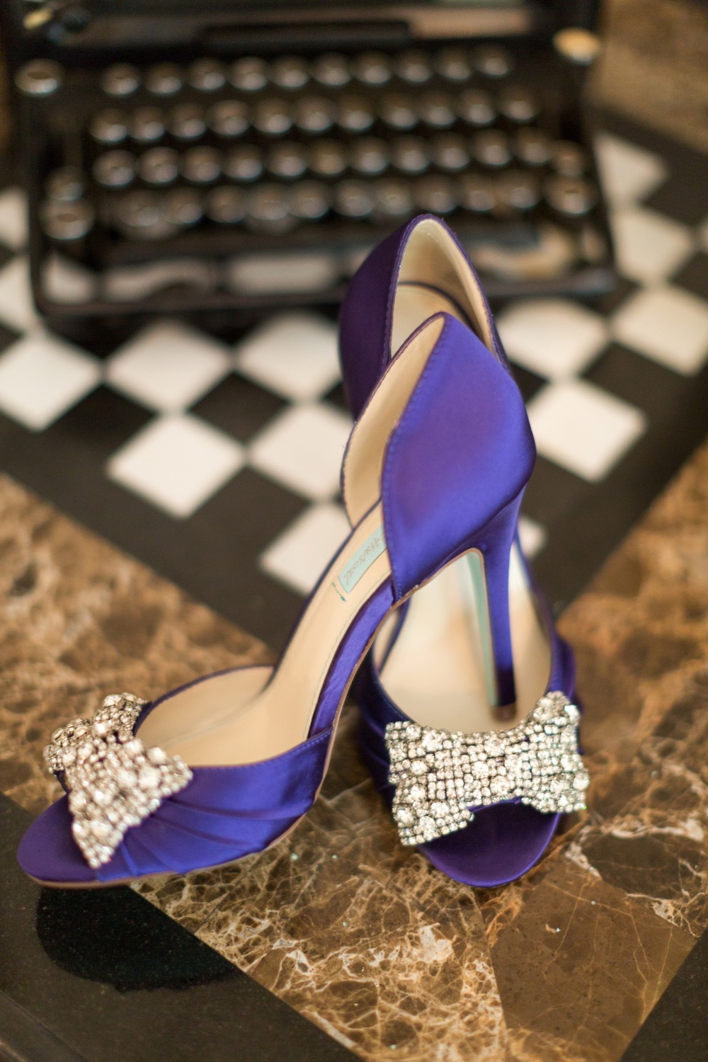 purple-sparkly-wedding-shoes