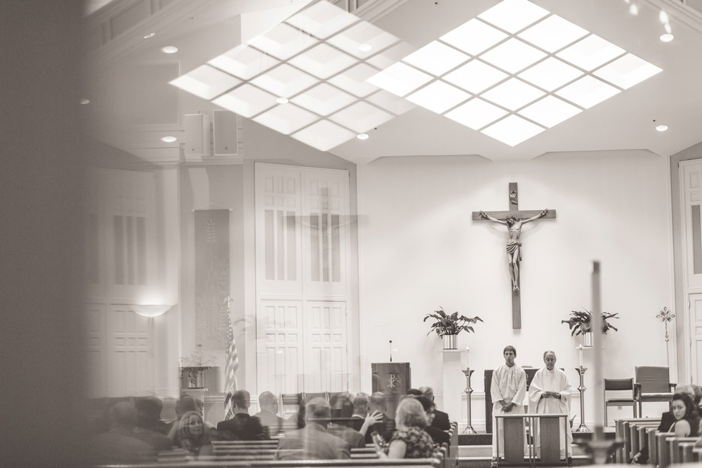 catholic-wedding-ceremony-nashville