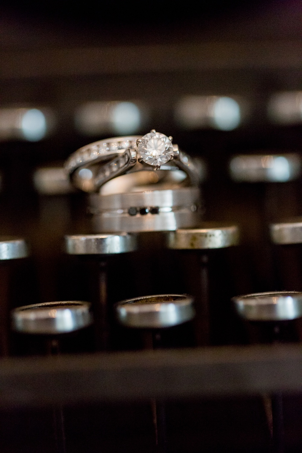 creative-wedding-ring-shot