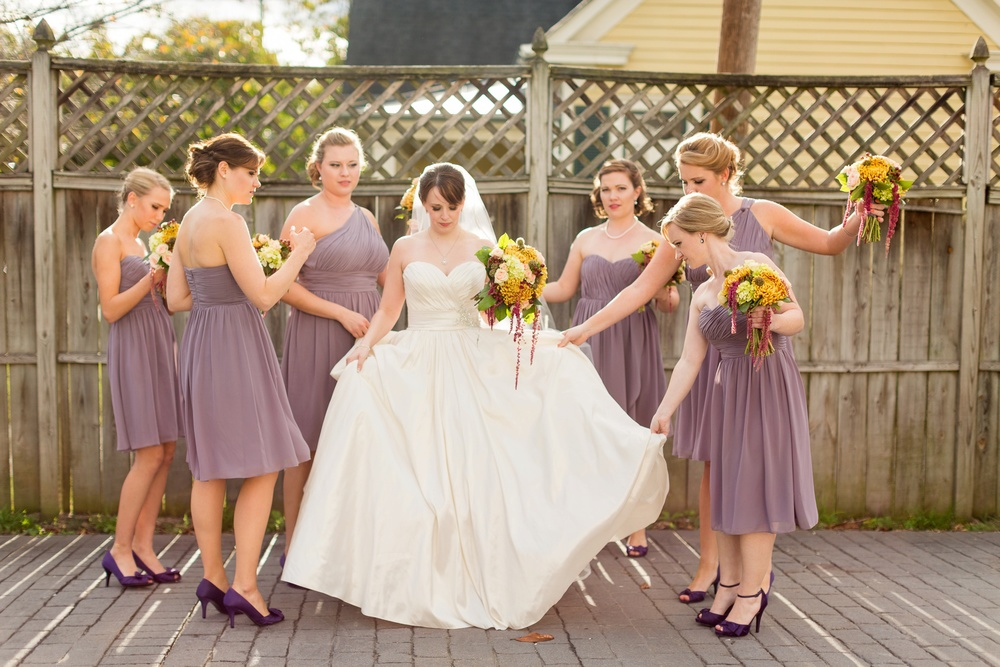 girls-best-friend-bridesmaids