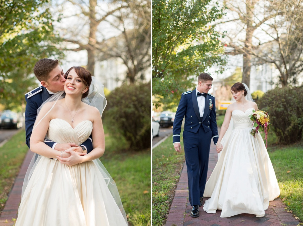 nashville-wedding-photographer-caley-newberry