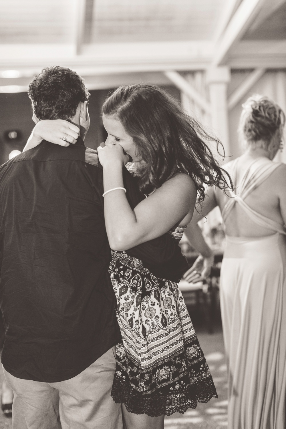 cute-couple-dancing-photographs
