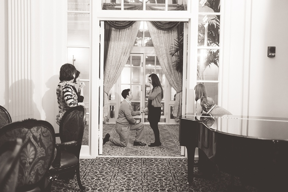 proposal-at-hermitage-hotel-nashville.jpg