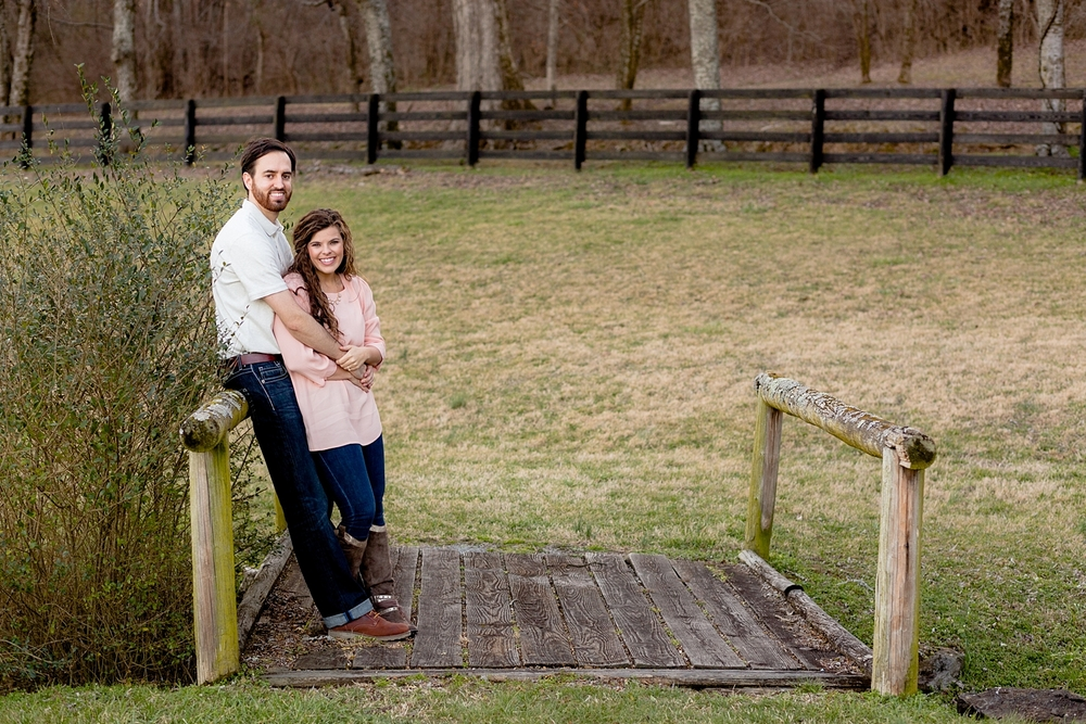 engagement-session-nashville.jpg