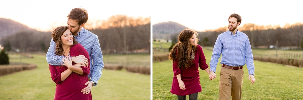 engagement-photographer-nashville.jpg