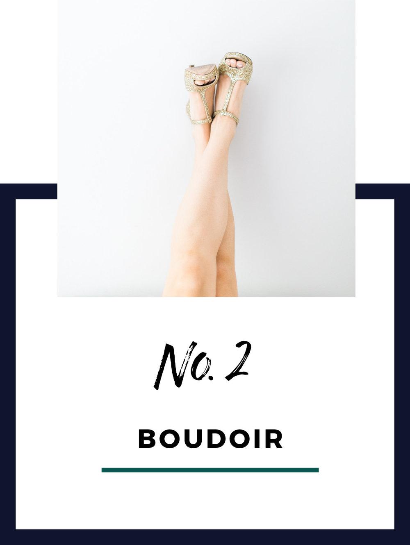 nashville-boudoir-photographer-jpg