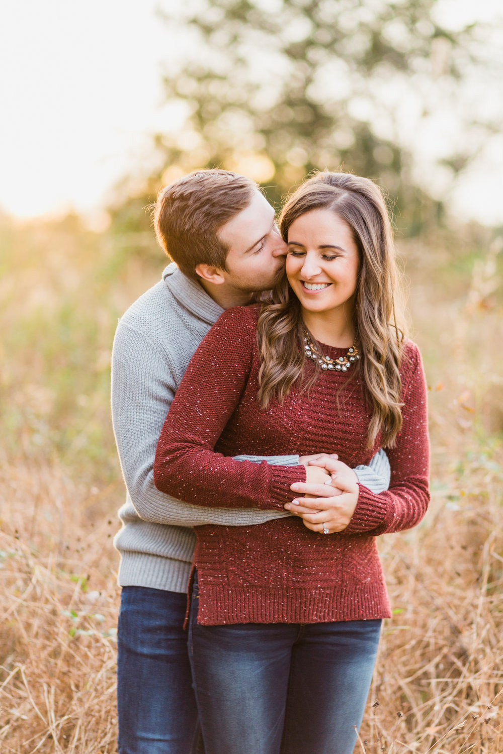 shelby-bottoms-engagement-photos.jpg