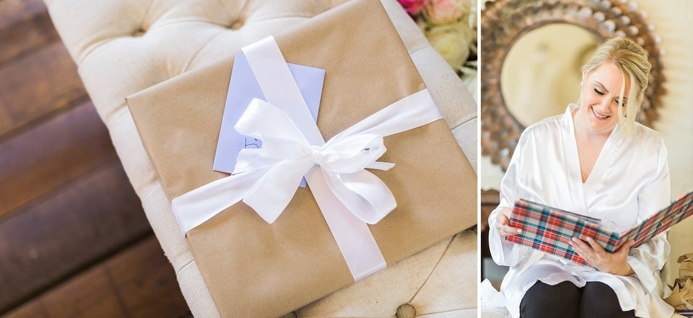bride-wedding-gift.jpg