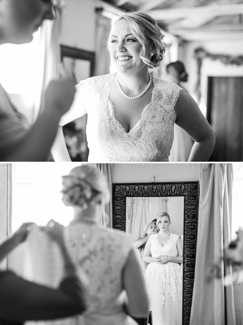 bride-getting-dressed-wedding.jpg