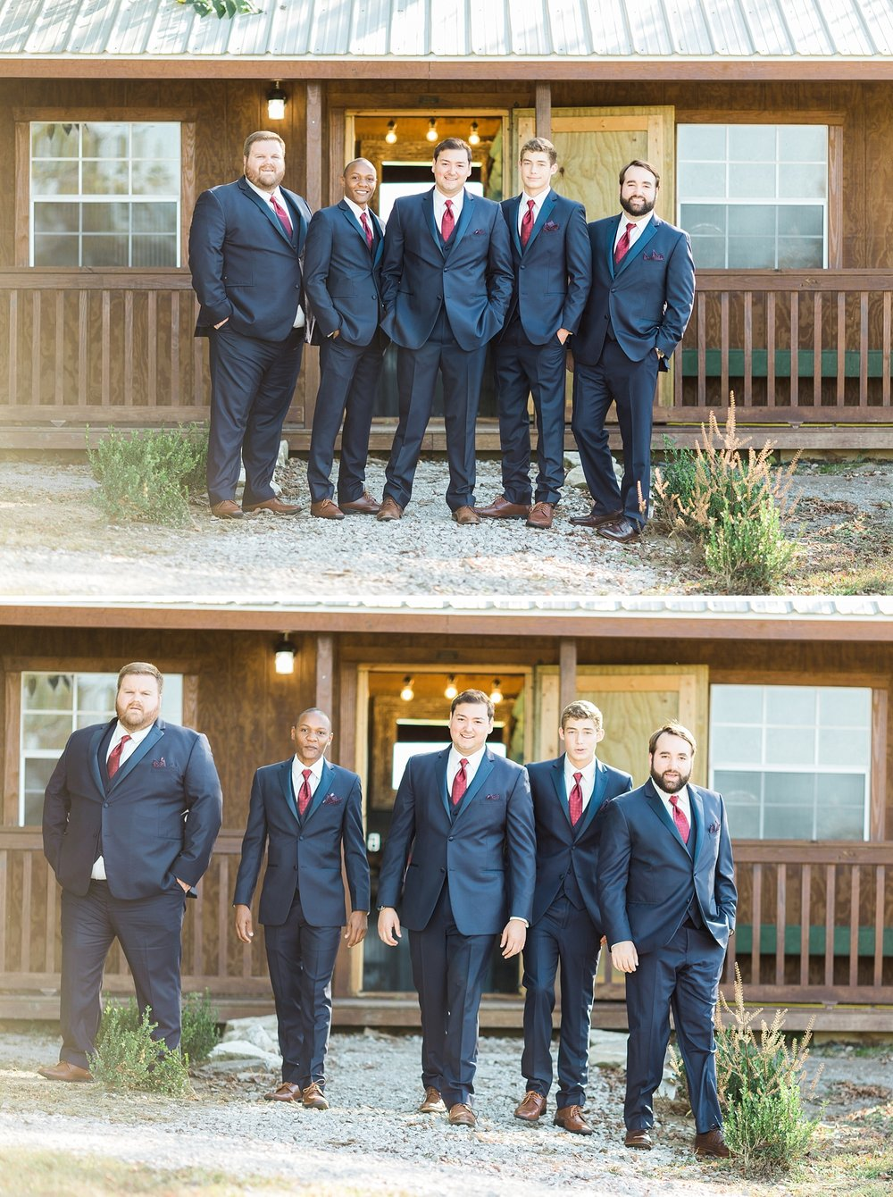 groom-photos-meadow-hill-farm-tn.jpg