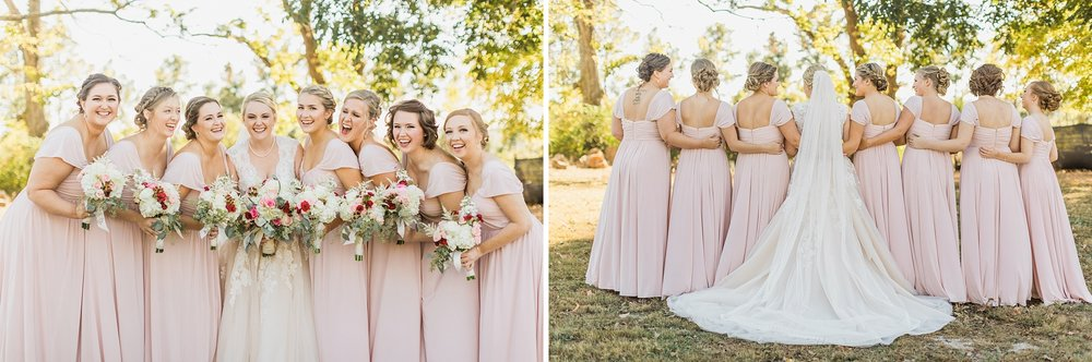 pale-pink-bridesmaid-dresses.jpg