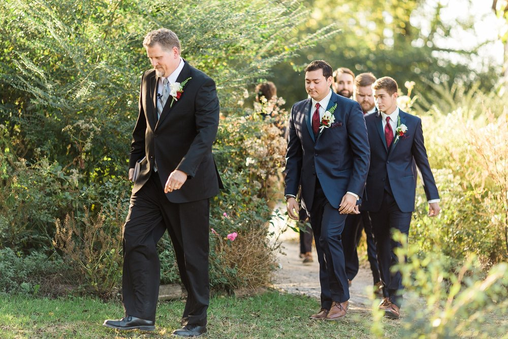 navy-suit-wedding.jpg