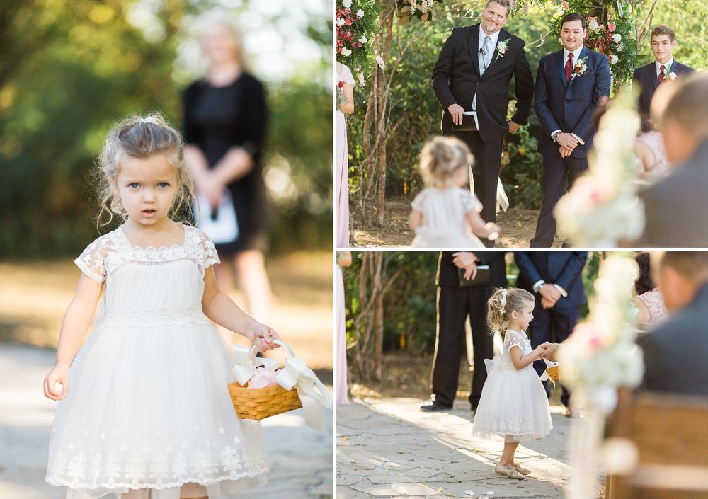 flower-girl-dress.jpg