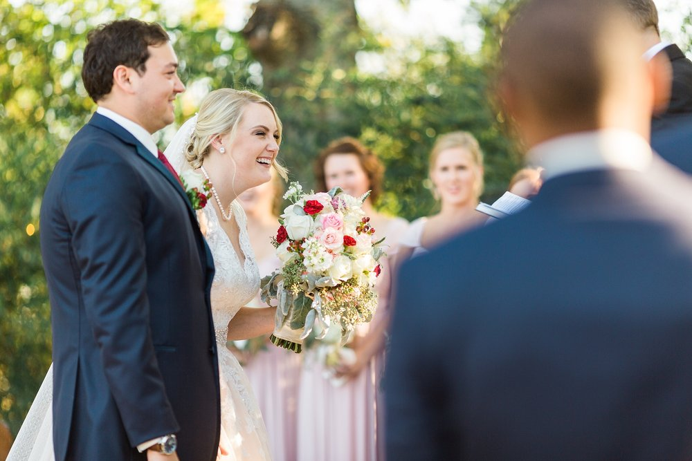 meadow-hill-farm-tn-ceremony.jpg