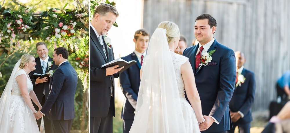 wedding-ceremony-meadow-hill-farm-tn.jpg