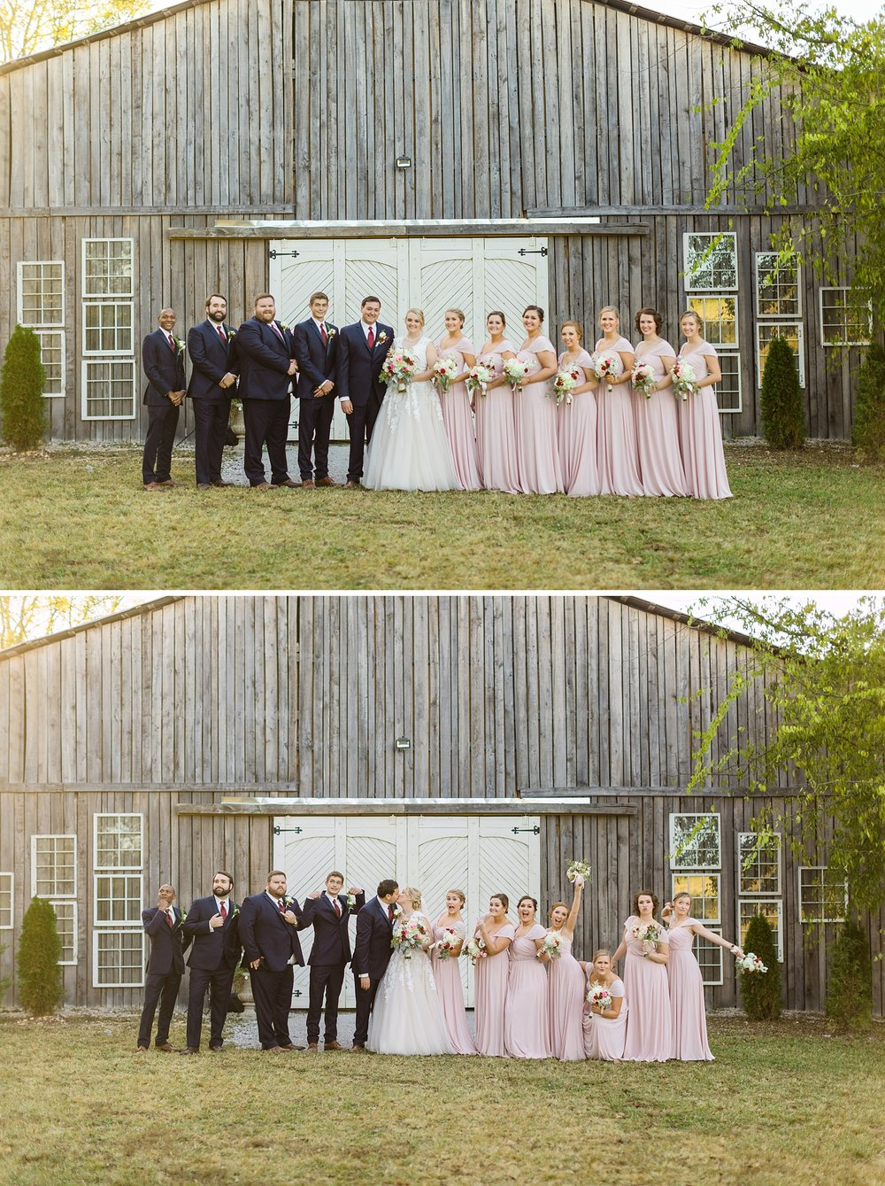 wedding-party-meadow-hill-farm-tn.jpg