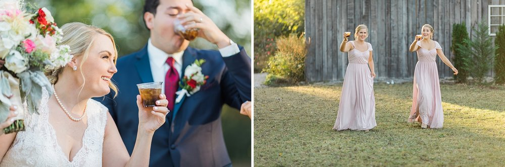 bride-and-groom-drinks.jpg