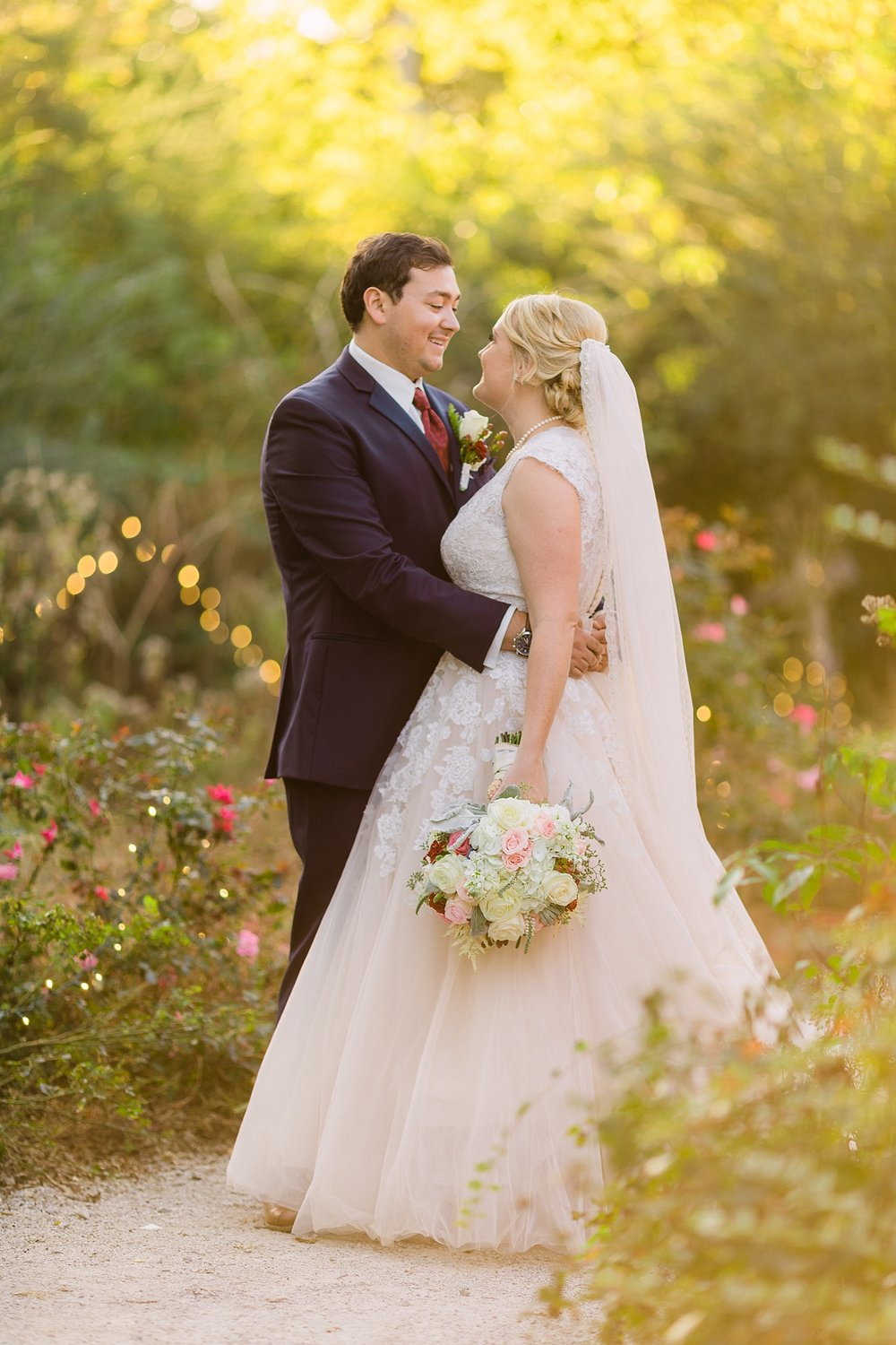 wedding-photographers-nashville-tn.jpg
