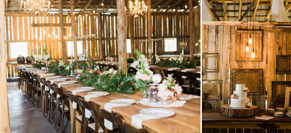 meadow-hill-farm-tn-reception.jpg